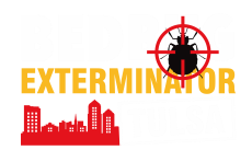 Reliable Bed Bug Exterminator in Tulsa OK